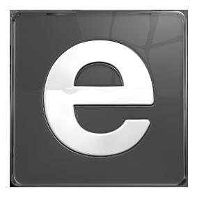 e-logo-flat-copy-grey