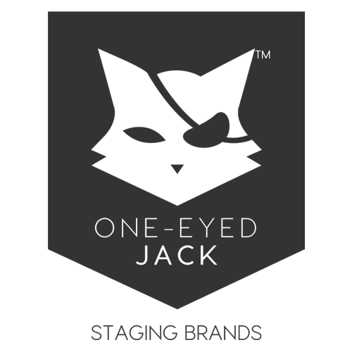 One-eyed Jack - Staging Brands